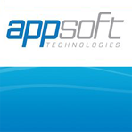 appsoft Technologies GmbH