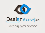 Design Yourself - Tourismus freelancer Algerien