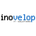 inovelop IT-Solutions - AdWords freelancer Oberosterreich
