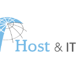 host-and-it