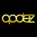 qodez - Logo Design freelancer Hessen