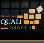 QUALIGRAFICS - Javascript freelancer Lower normandy