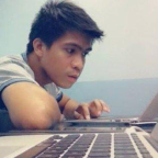 Ashley Solomon - XML freelancer Philippinen
