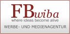 FBwiba Werbe- und Medienagentur - Analytics freelancer Sulzbach am main