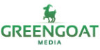 Green Goat Media - Marketing Strategie freelancer Kalifornien