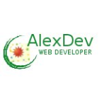 AlexDev - ASP.NET freelancer Rom
