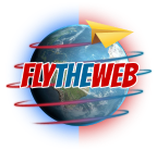 FLYTHEWEB -  freelancer Bergamo