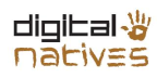 Digital Natives - MySQL freelancer Budapest