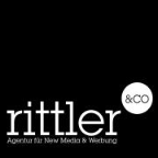 Rittler & Co Werbeagentur - 3d freelancer Graz