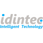 Idintec Intelligent Technology, CB - Javascript freelancer Valencia