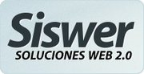 Siswer Soluciones Web 2.0 - Marketing Strategie freelancer Departamento de santander