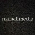 Marsallmedia Werbeagentur - Photoshop freelancer Limburgerhof
