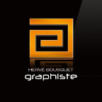 GRAPHISTE ON LINE - Komponieren freelancer Aquitanien
