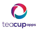 TeaCupApps -  freelancer Chiclana de la frontera
