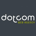 DotCom Web Agency - Photoshop freelancer Massafra