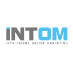 INTOM - Marketing freelancer Weiden in der oberpfalz