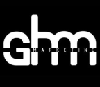ghm.marketing - Finanzen freelancer Barcelona