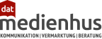 Dat Medienhus GbR - Marketing freelancer Wolfenbüttel