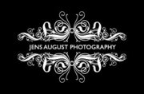 August Photography -  freelancer Remagen