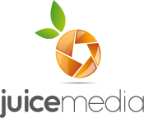 Juice Media - 3ds Max freelancer Hamburg