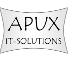 Apux IT-Solutions - Arwed Schmidt