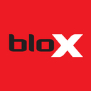 BLOX - Agentur für Kommunikation & Marketing