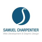 Samuel Charpentier - SEO freelancer Département var