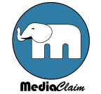 Media Claim -  freelancer Adelfia
