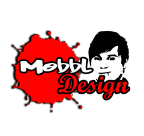 Mobbldesigns - Grammatik freelancer Mittelsachsen
