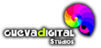 Cueva Digital Studios - Logo Design freelancer Sevilla