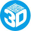 3D Agentur visualtektur. - After Effects freelancer Dortmund