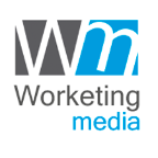 Worketingmedia - Marketing freelancer Santa pola