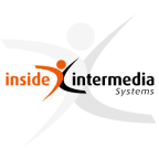 inside-intermedia Systems - Datenschutz freelancer Barnim