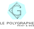 Le Polygraphe - CSS freelancer Courbevoie