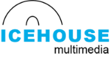 ICEHOUSE Multimedia