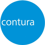 contura marketing GmbH - Bankwesen freelancer Dresden