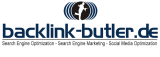 backlink-butler