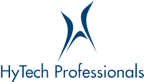 HyTech Professionals - DotNetNuke freelancer Virginia