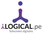 Ilogical SAC - Marketing Strategie freelancer Peru