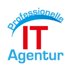 Pro IT Agentur - Web Services freelancer Heidelberg