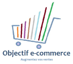 objectifecommerce - Javascript freelancer Lower normandy