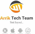 Arrik Tech Team - Audio Bearbeitung freelancer Gujarat
