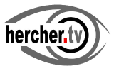 hercher.tv
