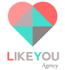 VANESSA J - Like you agency - AdWords freelancer Aquitanien