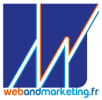 Web-And-Marketing Thomas.C - HTML5 freelancer Isere