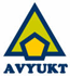 AVYUKT Info Solutions Private Limited logo