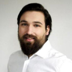 Maximilian Mikus - AdWords freelancer Wien