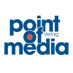 point of media Verlag GmbH - E Mail Marketing freelancer Landau in der pfalz