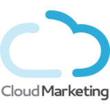 CloudMarketing GmbH