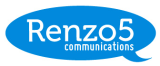 Renzo5 Communications